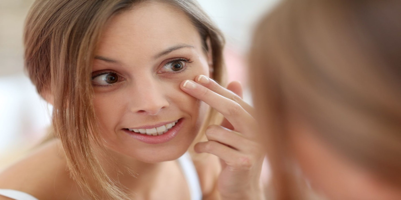 Best Anti-aging Foods for Your Skin