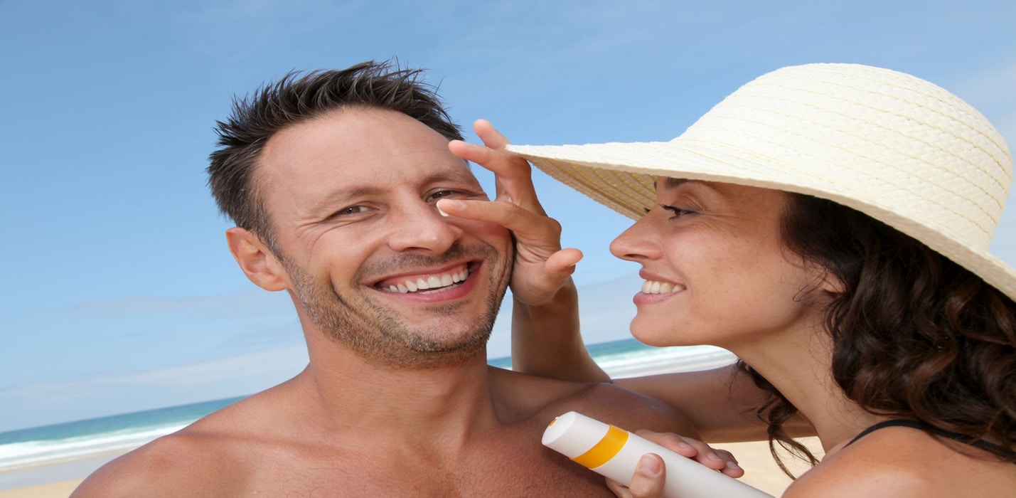 Tips to keep your skin looking its best this Summer