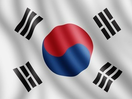 Approval to Market Sofwave™ in South Korea